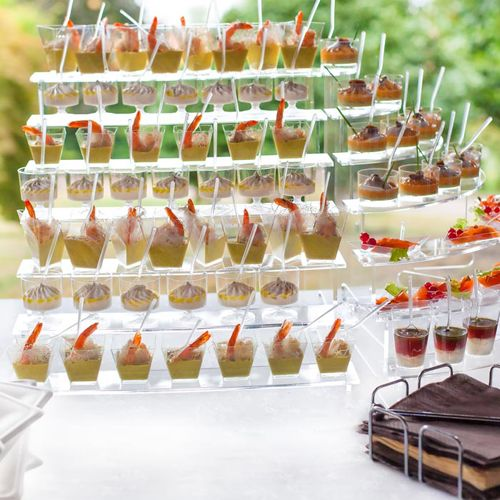 blinkparty Catering (6)